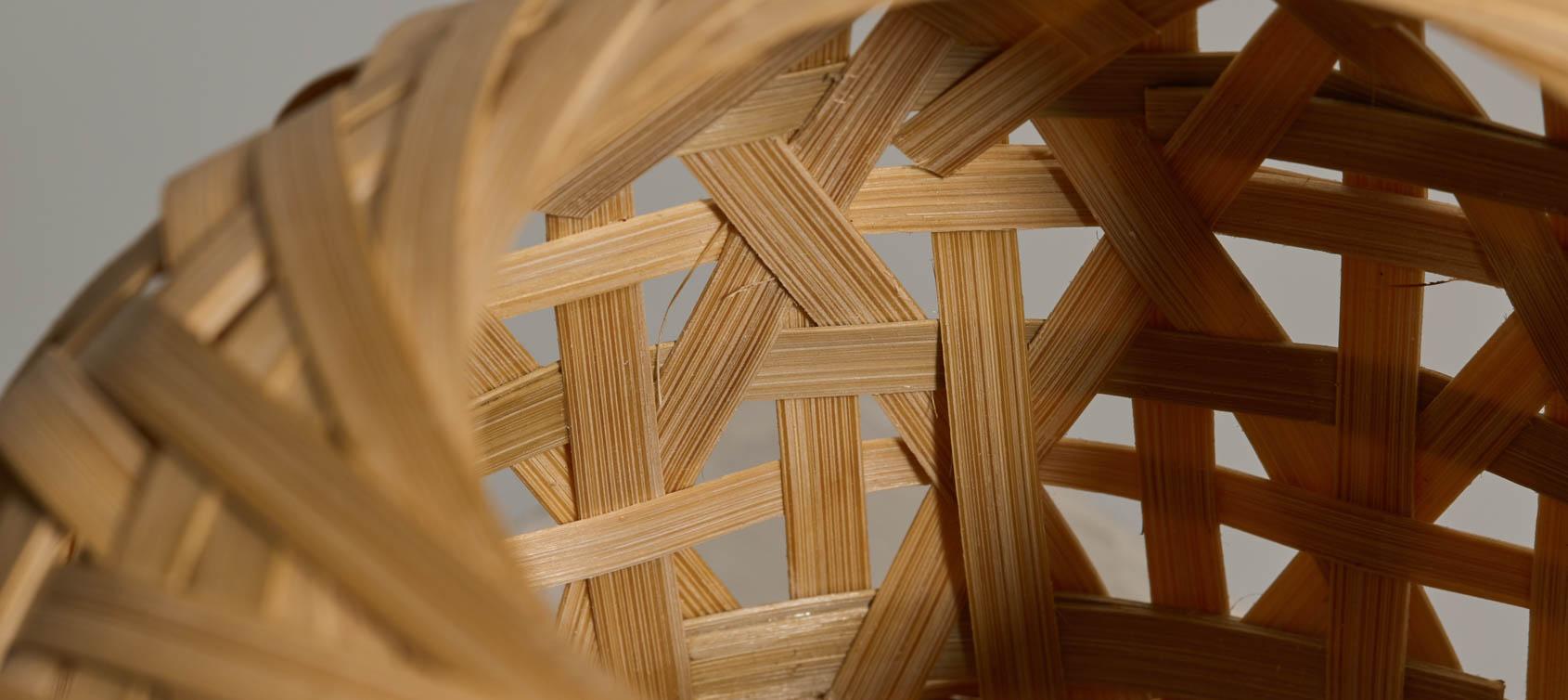Bamboo artisan_banner-2