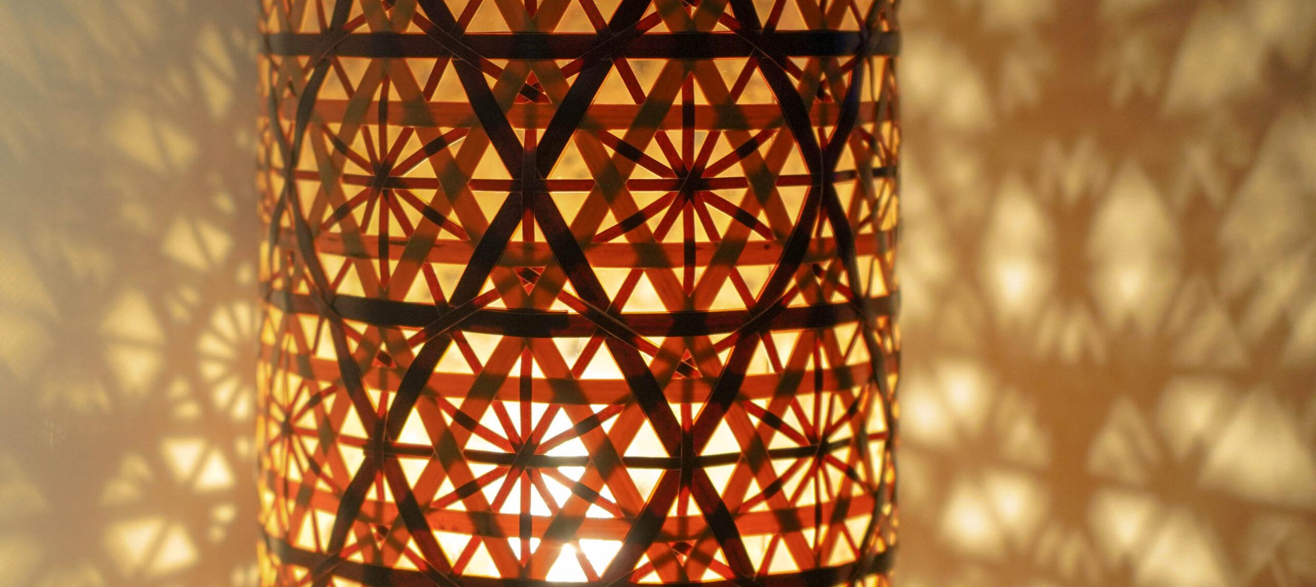 Bamboo exhibiton_banner_1